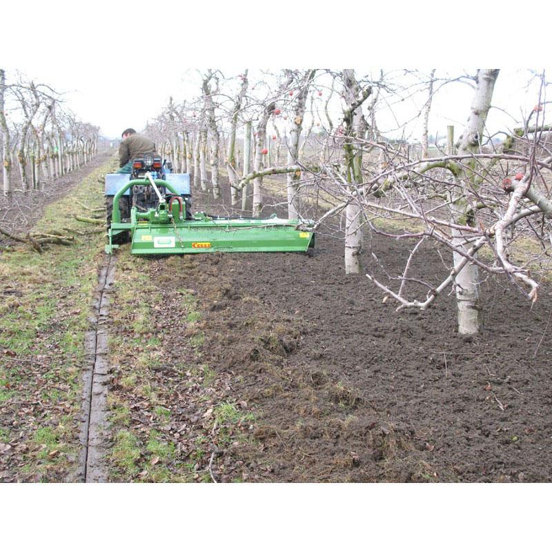 agricoltura l 39 aratro s n c orte prodotti per
